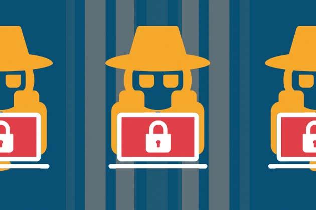 Hacker a pagamento serio e professionale